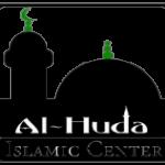 al-huda logo