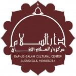 darusalam logo