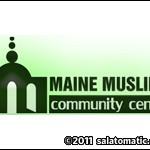 mainemuslim logo