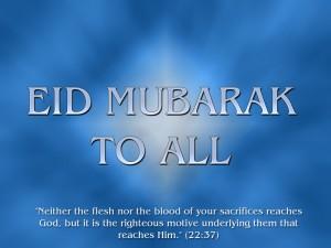 Eid-2015-Al-Adha2